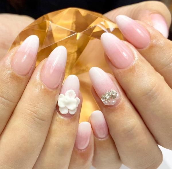 bc47e14103042 Rin s Blog -Beauty- 美容とスキンケア