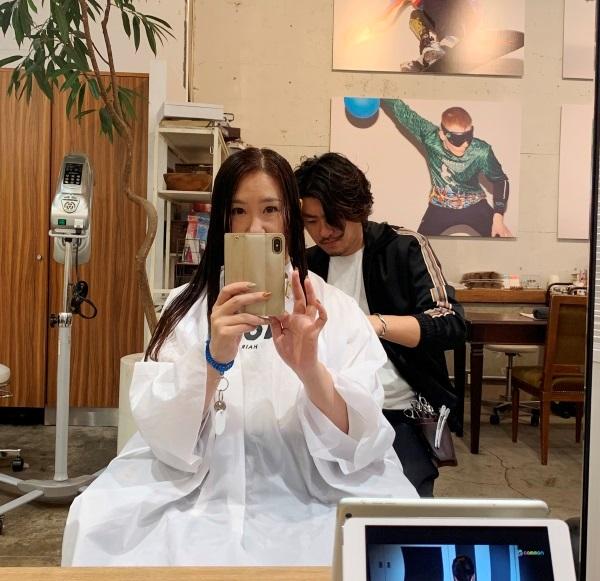 7c4fa0fe98d7 Rin's Blog -Beauty- 美容とスキンケア