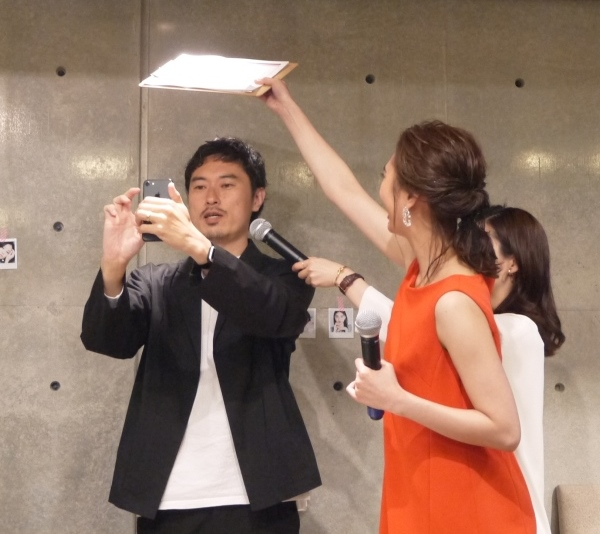 42ff5a96a1f4e Rin's Blog -Beauty- 美容とスキンケア